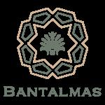 Client Logo BANTALMAS