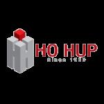 Client Logo HO HUP