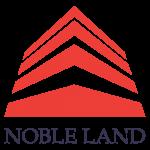 Client Logo NOBLE LAND
