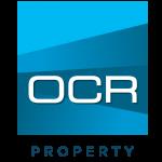 Client Logo OCR