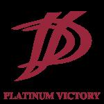 Client Logo PLATINUM VICTORY