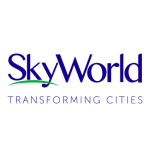 Client Logo SKYWORLD