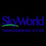 Client Logo SKYWORLD