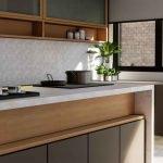 Vile Elemen Kitchen